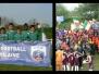 2014-04-12 U11 Finale Départementale