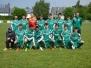 2018 05 08 Coupe U19