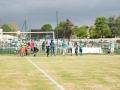 Licapar - Tournoi Foot Caulnes 10-05-18 -09807