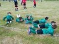Licapar - Tournoi Foot Caulnes 10-05-18 -09808