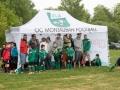 Licapar - Tournoi Foot Caulnes 10-05-18 -09810