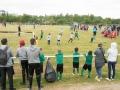 Licapar - Tournoi Foot Caulnes 10-05-18 -09816