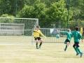 Licapar - Tournoi Foot Caulnes 10-05-18 -09822