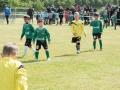 Licapar - Tournoi Foot Caulnes 10-05-18 -09825
