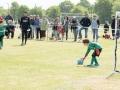 Licapar - Tournoi Foot Caulnes 10-05-18 -09826
