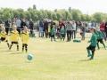 Licapar - Tournoi Foot Caulnes 10-05-18 -09827