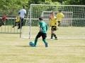 Licapar - Tournoi Foot Caulnes 10-05-18 -09828