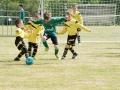 Licapar - Tournoi Foot Caulnes 10-05-18 -09832