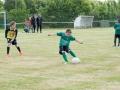 Licapar - Tournoi Foot Caulnes 10-05-18 -09841