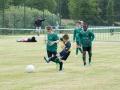 Licapar - Tournoi Foot Caulnes 10-05-18 -09842
