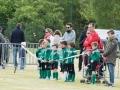 Licapar - Tournoi Foot Caulnes 10-05-18 -09843