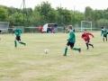 Licapar - Tournoi Foot Caulnes 10-05-18 -09848