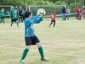 Licapar - Tournoi Foot Caulnes 10-05-18 -09851