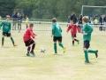 Licapar - Tournoi Foot Caulnes 10-05-18 -09853