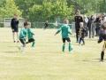 Licapar - Tournoi Foot Caulnes 10-05-18 -09859