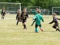 Licapar - Tournoi Foot Caulnes 10-05-18 -09863