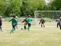 Licapar - Tournoi Foot Caulnes 10-05-18 -09864