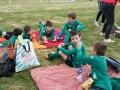 Licapar - Tournoi Foot Caulnes 10-05-18 -09868