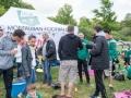 Licapar - Tournoi Foot Caulnes 10-05-18 -09871