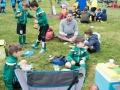 Licapar - Tournoi Foot Caulnes 10-05-18 -09874