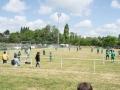 Licapar - Tournoi Foot Caulnes 10-05-18 -09875