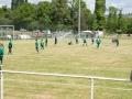 Licapar - Tournoi Foot Caulnes 10-05-18 -09877