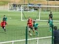 Licapar - Tournoi Foot Caulnes 10-05-18 -09887