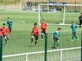 Licapar - Tournoi Foot Caulnes 10-05-18 -09888