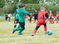 Licapar - Tournoi Foot Caulnes 10-05-18 -09895