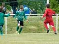 Licapar - Tournoi Foot Caulnes 10-05-18 -09896