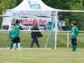Licapar - Tournoi Foot Caulnes 10-05-18 -09898