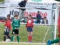 Licapar - Tournoi Foot Caulnes 10-05-18 -09899