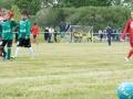 Licapar - Tournoi Foot Caulnes 10-05-18 -09900