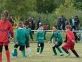 Licapar - Tournoi Foot Caulnes 10-05-18 -09903