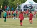 Licapar - Tournoi Foot Caulnes 10-05-18 -09904