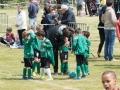 Licapar - Tournoi Foot Caulnes 10-05-18 -09905