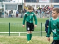 Licapar - Tournoi Foot Caulnes 10-05-18 -09906