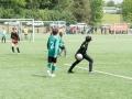 Licapar - Tournoi Foot Caulnes 10-05-18 -09907