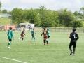 Licapar - Tournoi Foot Caulnes 10-05-18 -09908
