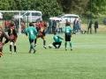 Licapar - Tournoi Foot Caulnes 10-05-18 -09909