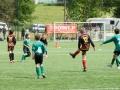 Licapar - Tournoi Foot Caulnes 10-05-18 -09911