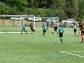 Licapar - Tournoi Foot Caulnes 10-05-18 -09912