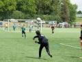 Licapar - Tournoi Foot Caulnes 10-05-18 -09913