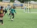 Licapar - Tournoi Foot Caulnes 10-05-18 -09914