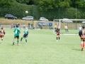Licapar - Tournoi Foot Caulnes 10-05-18 -09916