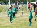 Licapar - Tournoi Foot Caulnes 10-05-18 -09918