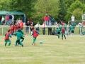 Licapar - Tournoi Foot Caulnes 10-05-18 -09919