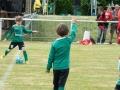 Licapar - Tournoi Foot Caulnes 10-05-18 -09920