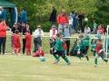 Licapar - Tournoi Foot Caulnes 10-05-18 -09921