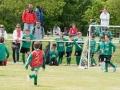 Licapar - Tournoi Foot Caulnes 10-05-18 -09922